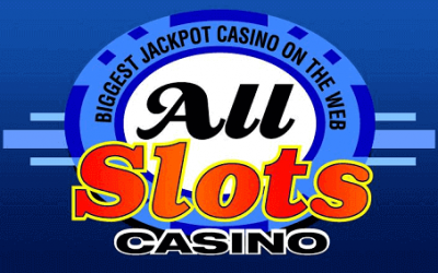 All Slots Casino – Best Gaming Experience