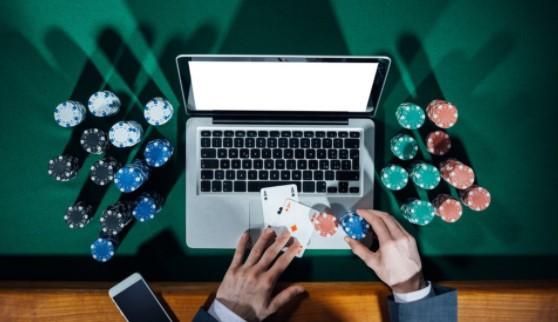 Have Fun With No Download Online Casinos