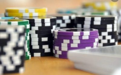 Web Businesses Can Receive from Online Gambling